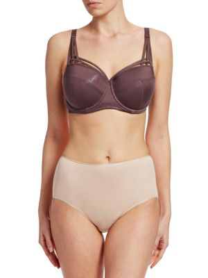 Signature Dame Paris Bra