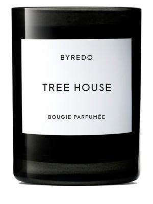 Tree House Bougie Parfumee