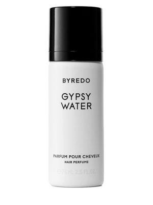 Gypsy Water Hair Perfume/2.5 oz.