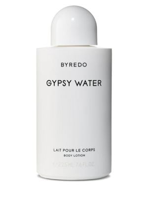 Gypsy Water Body Lotion/7.60 oz.