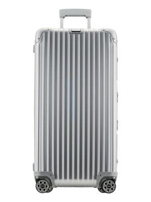 Topas 70 Case 9 Suitcase