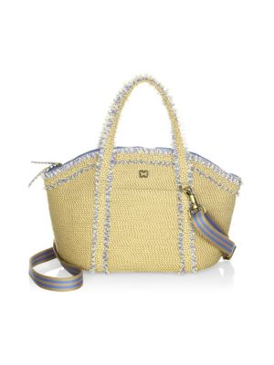 Squishee Covet Tote