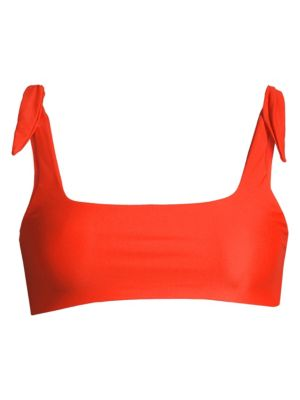 Jamaica Bikini Top