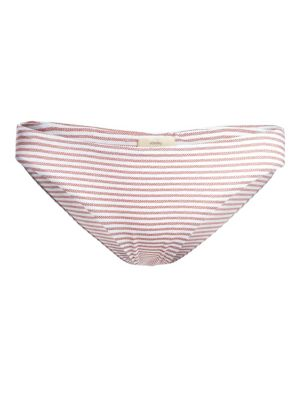 Annia Sea Stripe Bottoms