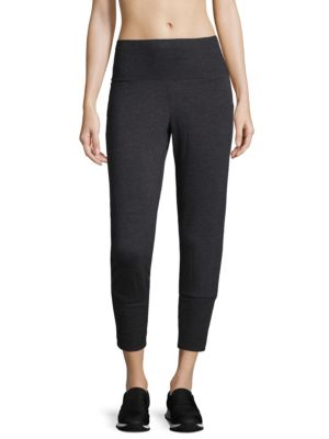 Dusk Capri Sweatpants