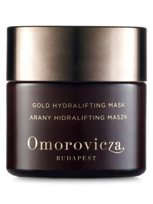 Gold Hydralifting Mask/1.7 oz.