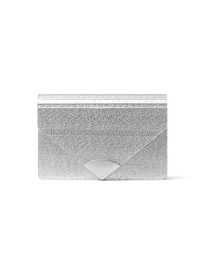 Medium Envelope Clutch