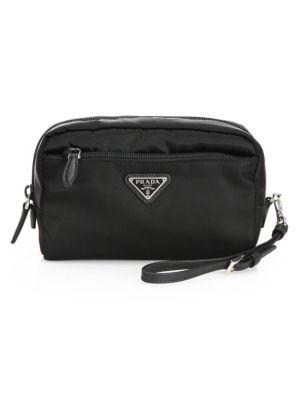 Vela Single Cosmetic Bag