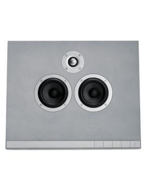 MASTER & DYNAMIC MA770 Concrete Composite Wireless Speaker
