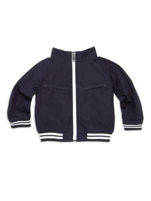 Baby's & Toddler's Jez Jacket