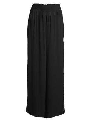 Athena Wide Leg Pants