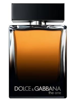 The One For Men Eau de Parfum 0400096702927