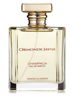 Champaca Eau de Parfum/4.1 fl. oz.
