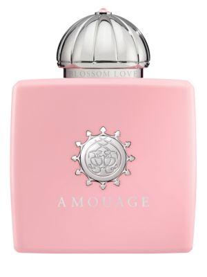Blossom Love Woman Eau de Parfum