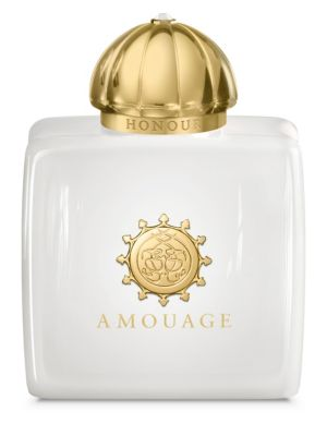 Honour Woman Eau de Parfum/3.4 oz.