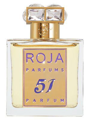 51 Parfum Pour Femme/1.7 oz