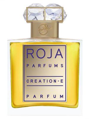 Creation-E Parfum Pour Femme/1.7 oz.