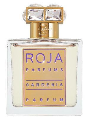 Gardenia Parfum Pour Femme/1.7 oz.