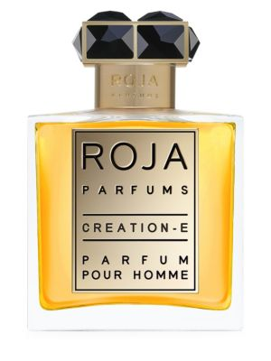 ROJA PARFUMS Creation E Parfum Pour Homme/1.7 oz.