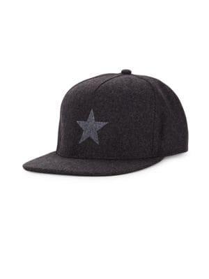 Chairman Lonestar Baseball Hat
