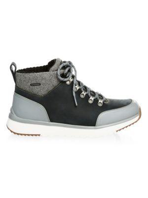 UGG Oliver Waterproof Boots EGGAr