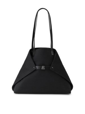 Medium AI Neoprene Tote