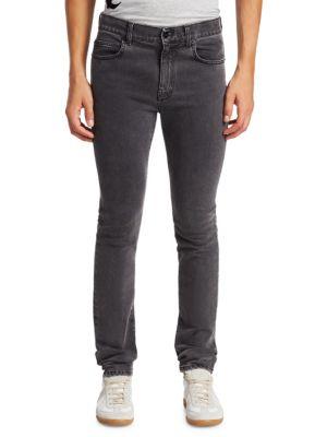 Strummer Skinny Jeans