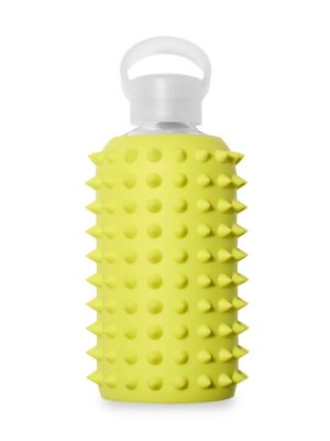 Spiked Gigi Water Bottle/16 oz.