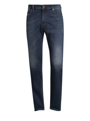 Thommer Slim-Fit Jeans 0400096818663