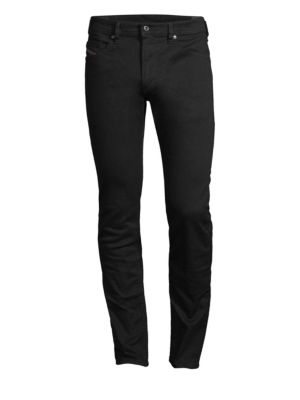 Thommer Slim-Fit Jeans 0400096818716
