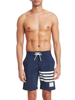 Board Swimming Shorts