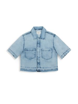 Girl's Addie Top