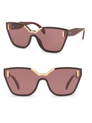 Hide Shield Sunglasses