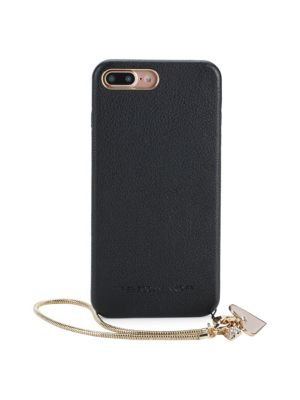 Wrap Leather IPhone 7 Plus Case
