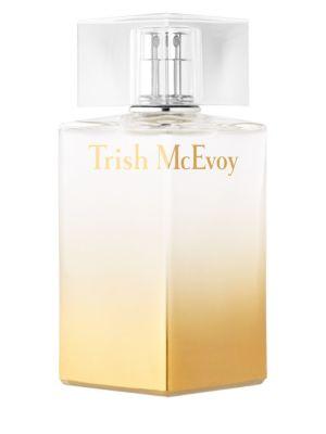 Gold 9 Fragrance Spray