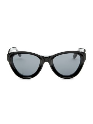 52MM Pantos Sunglasses