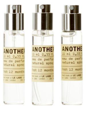 AnOther 13 Eau De Parfum Trio Travel Tube