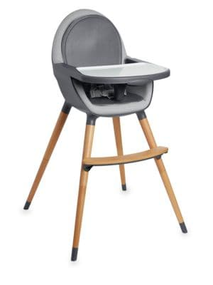 Tuo Convertible High Chair 0400096960012
