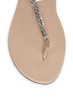 Havaianas You Riviera Noir 8jgmc4On