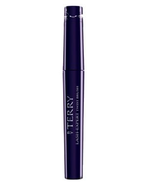Lash Expert Twist Brush Mascara/0.28 Oz by By Terry