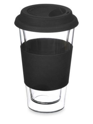 Glassen XL Travel Mug