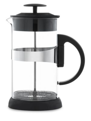 Zurich French Press/34 oz.