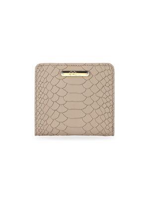 Mini Folding Wallet