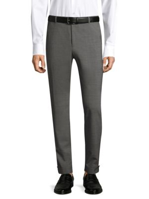 STRELLSON Devid Tailored Trousers