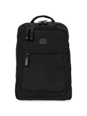 X-Bag/X-Travel Metro Backpack