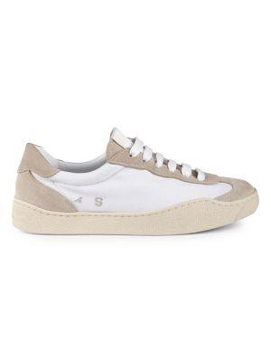 Lhara Sneakers