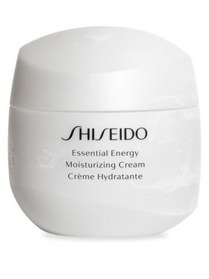Essential Moisturizing Cream