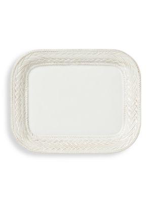 Le Panier Platter