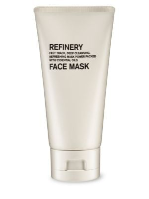 Refinery Face Mask/2.5 oz.