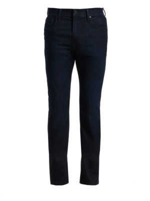 The Brixton Slim Straight Fit Jeans